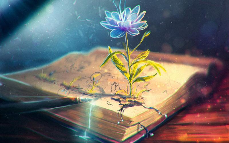 Как добавить своё стихотворение?