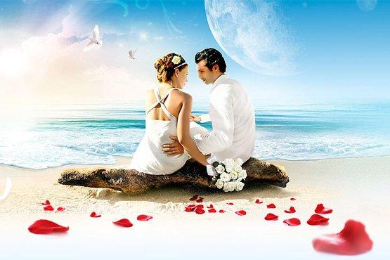 романтические рассказы о любви и знакомстве