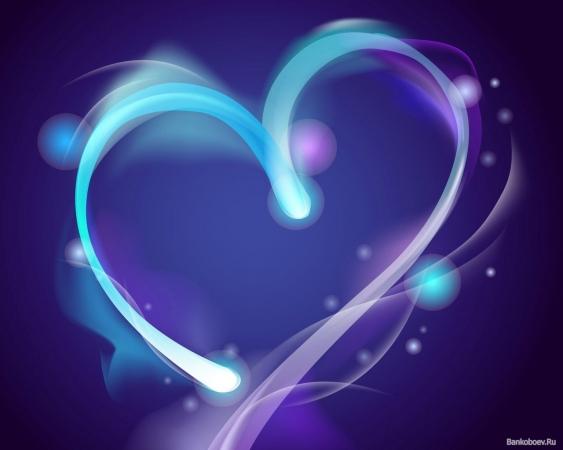 игры на знакомства магия любви