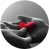 Сообщество Помощь во любви
