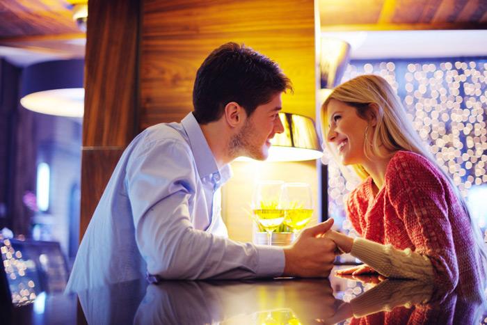 Где знакомятся с будущими мужьями после 30