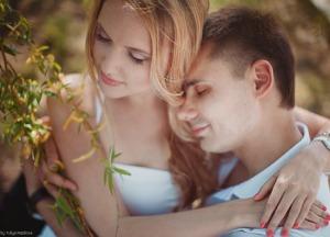 Твой супруг – это радость, которую ты не замечаешь