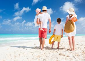 Семейная жизнь: ожидание и реальность