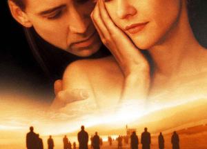 Фильм о любви: Город ангелов