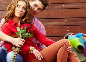 Как романтично отметить 8 марта