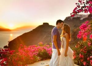 7 роковых ошибок в мечтах о замужестве