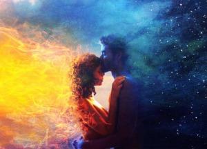 16 советов об отношениях, которые давно пора усвоить