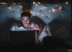 День святого Валентина: Незнакомое, необычное...