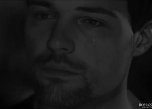 Видео: Признание мужчины, который потерял свою любовь