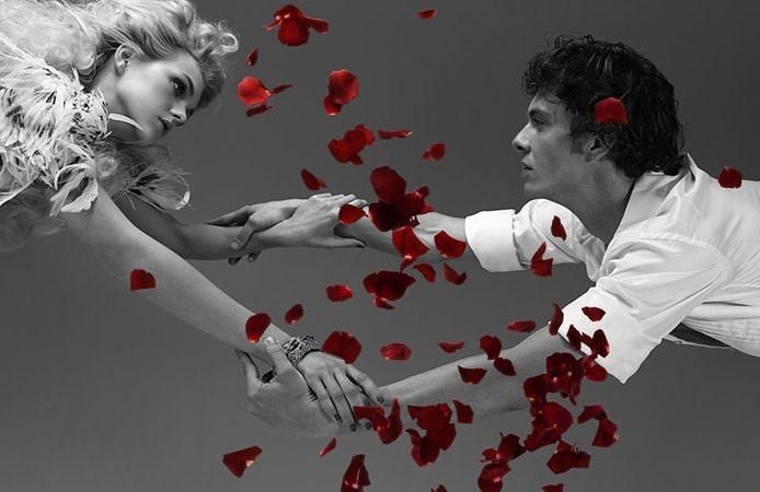 Галерея любви