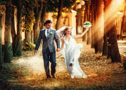 Жениться быстро или проверять отношения?