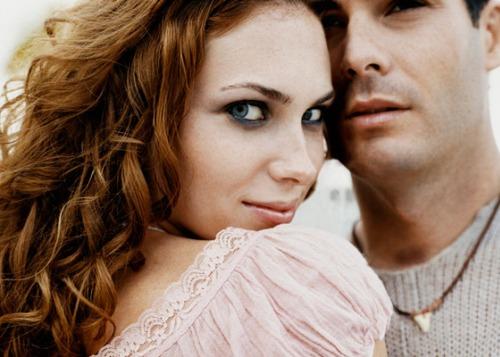 11 признаков того, что ваш мужчина — тот самый