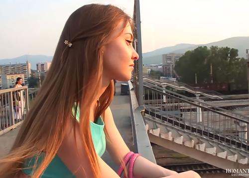 Видео:  Встреча любимого из армии