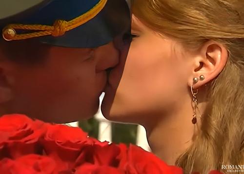 Видео: 365 роз для любимой