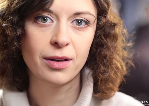 Видео: Я хотела бы, знаешь ли, подарить тебе шарф…