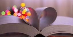 Лирика о любви